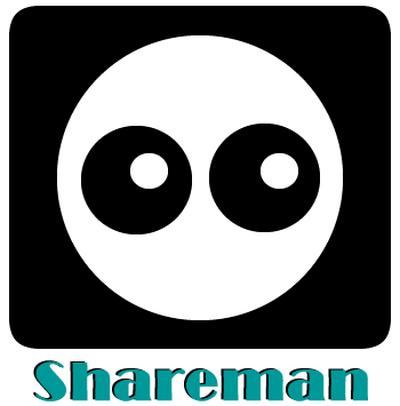 Shareman portable скачать торрент